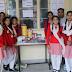 चंबा के आदर्श सरकारी स्कूल में खोला 'ईमानदारी स्टोर'