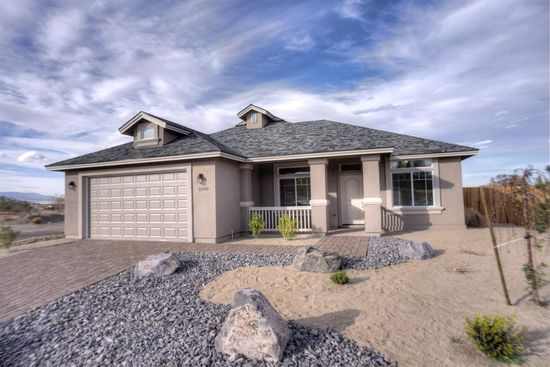 The Stitser Group In Reno Nevada Hayfield 2290 Great Home