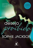 http://www.meuepilogo.com/2015/12/resenha-desejo-proibido-sophie-jackson.html