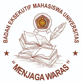 MENJAGA WARAS, BEM Universitas Muhammadiyah Ponorogo Lakukan Ini !