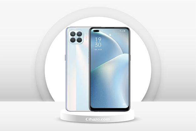 Oppo Reno 4 Lite telefon özellikleri ve fiyatı