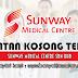 Jawatan Kosong di Sunway Medical Centre Sdn Bhd - 10 Februari 2019