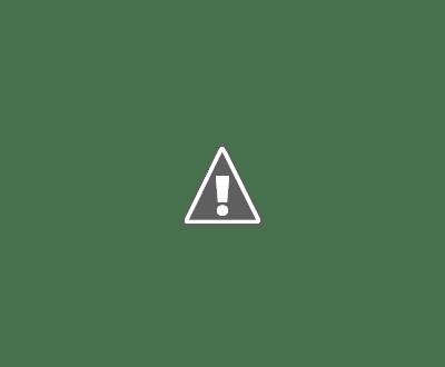 Plans d'éclairages studio gratuit