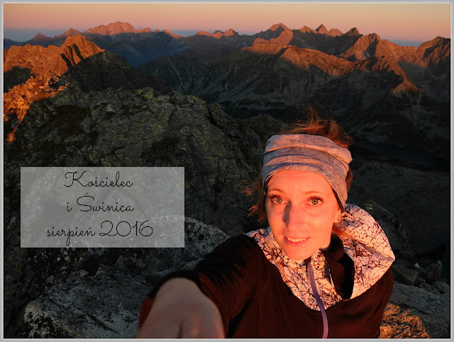 http://www.rudazwyboru.pl/2016/09/samotnosc-w-tumie-koscielec-oraz.html