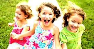 Pengertian Pendidikan Anak Usia Dini