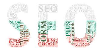 Какви етапи включва оптимизацията на сайт?