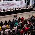 Gobierno de Chalco analiza mecanismo de Consulta Ciudadana para el ordenamiento del comercio informal