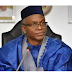 Covid-19: Kaduna state records 7 deaths, discharges 149