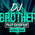 Dj.Brother Remix Extended 2020