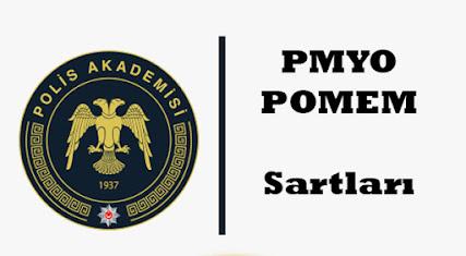 pomem pmyo şartları
