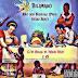 Bilimbao - Ngulula (feat. Nigga Vi, Hélio Beat & K9) [2019]