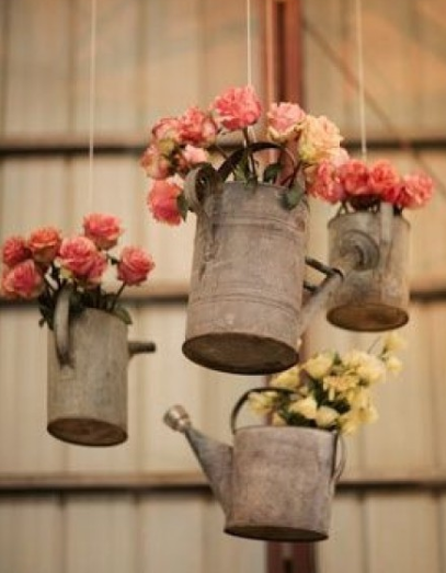 FANTASTIC FLORAL DECOR COLLECTION