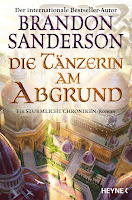 https://www.randomhouse.de/Paperback/Die-Taenzerin-am-Abgrund/Brandon-Sanderson/Heyne/e497782.rhd