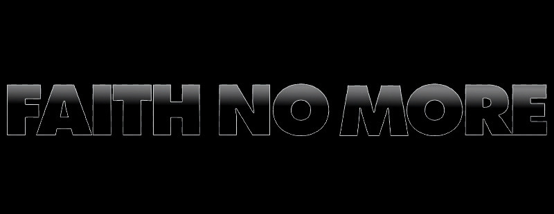 Faith No More_logo