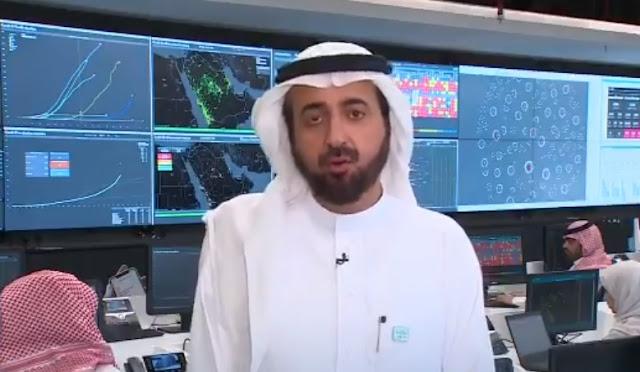Minister of Health in Saudi Arabia - Saudi-Expatriates.com--min