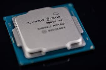 Intel core i3 vs i5 vs i7 vs i9