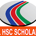 DBBL HSC Scholarship 2017 - www.dutchbanglabank.com