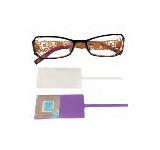 珠寶、眼鏡防盜標籤,LY-LJ33