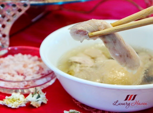 healthy himalayan pink crystal salt chicken recipe ideas