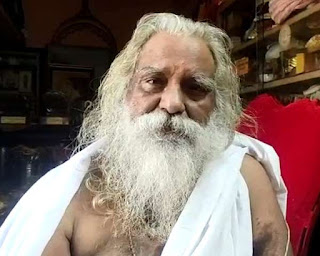 mahanth-nritya-gopal-das-staible