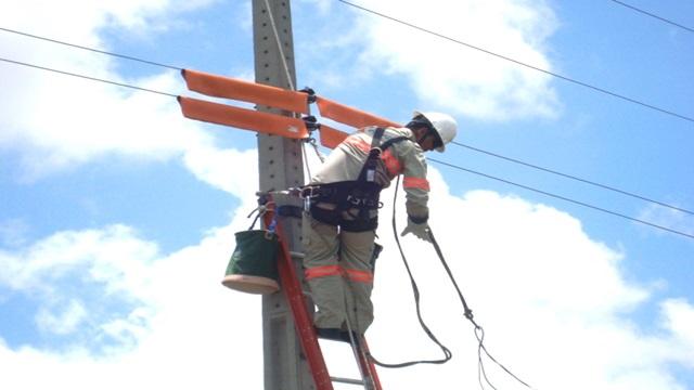 Justiça da Paraíba determina que Energisa não poderá efetuar cortes de energia durante período de calamidade pública