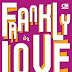 [REVIEW] NOVEL FRANKLY IN LOVE - DAVID YOON