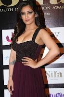 Akshara Haasan Sizzling Stills HeyAndhra.com