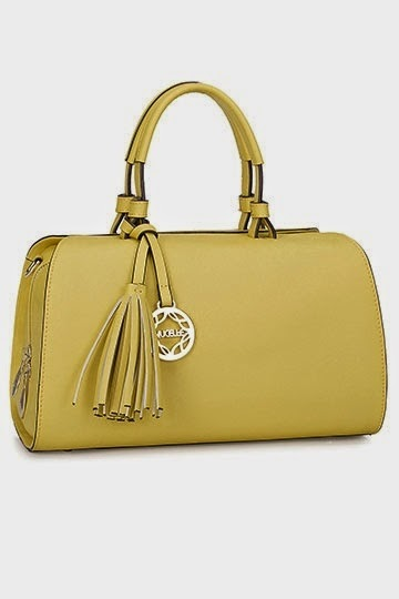 http://www.persunmall.com/p/grace-and-concise-ol-handbag-in-yellow-p-26492.html