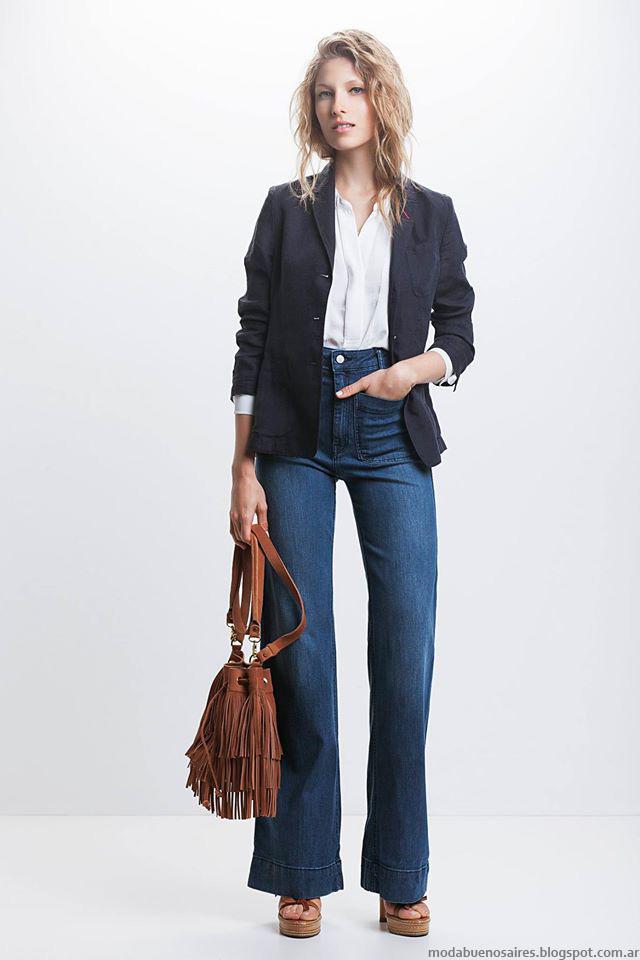 Saturar Decir Listo  elegante sport mujer - Tienda Online de Zapatos, Ropa y Complementos de  marca