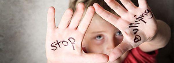 Cara Mencegah Bullying Yang Efektif