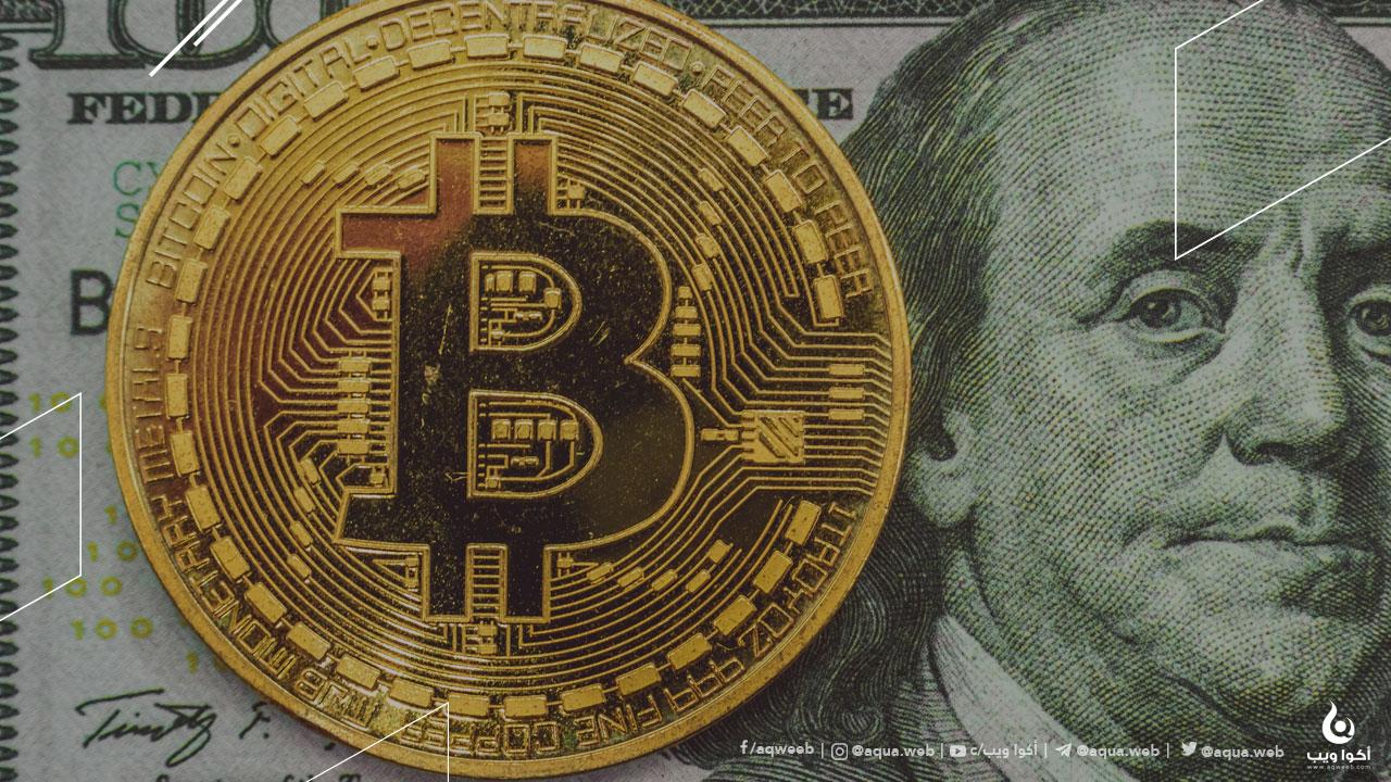 مصطلحات في مجال العملات المشفرة يجب عليك معرفتها وفهمها