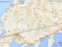2020東京 京都交通:巴士 vs 新幹線+JR Pass