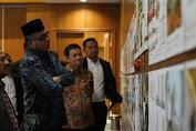 Bank Aceh Syariah Buat Sayembara Desain Kantor Pusat