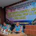 Biro SDM Polda Kalsel Selenggarakan Sidang Terbuka Kelulusan Akhir Calon Tamtama Polri 2019