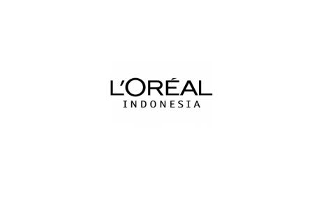 Informasi Lowongan Kerja L'Oreal Indonesia Besar Besaran April 2019