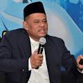 Mengapa Gatot Nurmantyo Menolak Tanda Jasa? Fokus Pilpres 2024?
