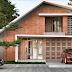 10 Tips Membangun Rumah Milenial Low Budget
