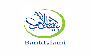 bankislami.rozee.pk  Jobs 2021 - BankIslami Jobs 2021 in Pakistan