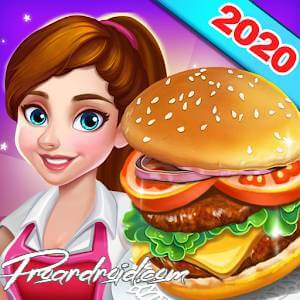 Rising Super Chef 2 مهكرة