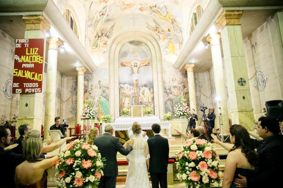 cerimonia-noivos-bencao