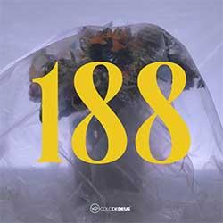 CD 188 - Colo de Deus