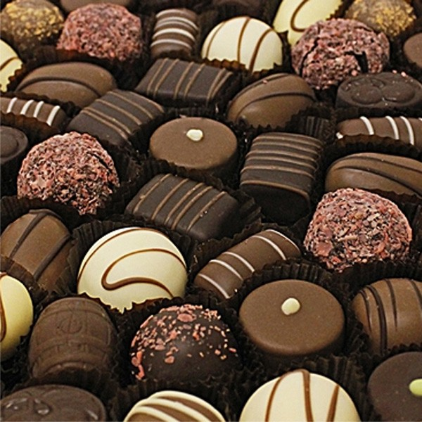 Imported Chocolates Now In India Call 09746230230