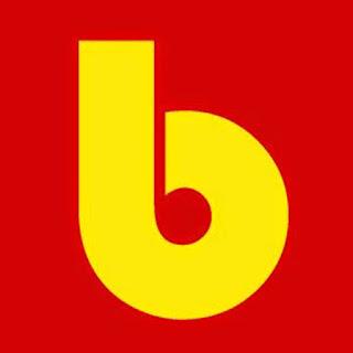 Bon Doys logo