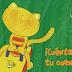 Convocado el VIII Premio infantil La Brújula