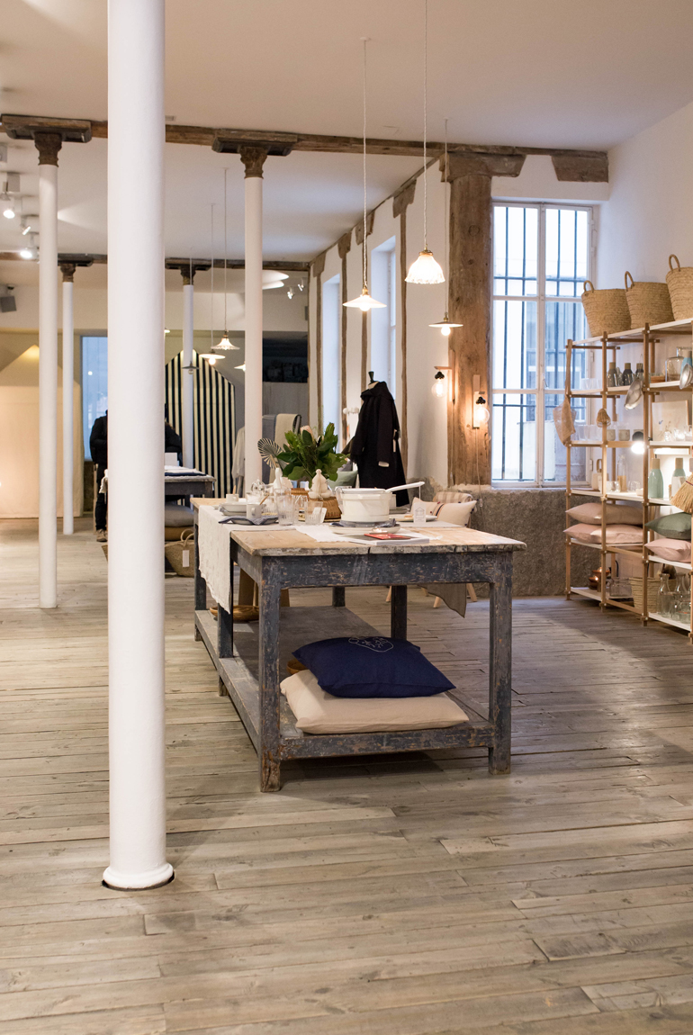 do-design-madrid-store