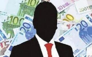 «Πράσινο φως» στη δημοσιοποίηση των ονομάτων μεγαλοοφειλετών του Δημοσίου