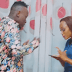 VIDEO | Sewa Sewa & Eddy Kenzo - Teleeza | Download Mp4 [Official Video]