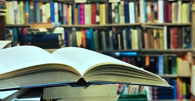 """دراسة دولية تكشف ولوج باحثين مغاربة إلى النّشر في """"مجلات وهمية"""""""