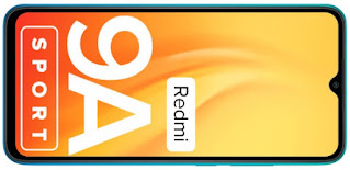 شاومي Xiaomi Redmi 9A Sport