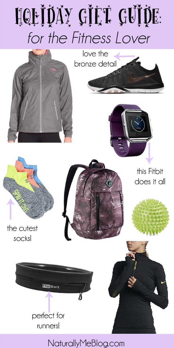 Holiday Gift Guide, Gifts for the Fitness Lover, Holiday Gift Guide for the Fitness Lover, What To Buy For the Fitness Lover in Your Life, Fitness Accessories for the Holidays, Merry Fitmas, Merry Liftmas
